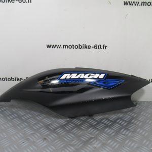 Carénage arrière gauche MBK MACH G 50 Liquid Cooled