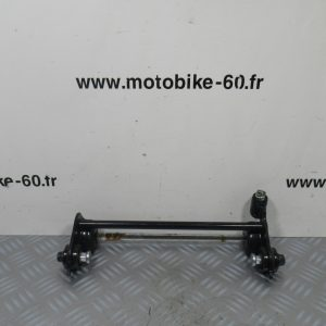 Support moteur MBK MACH G 50 Liquid Cooled