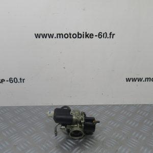 Carburateur MBK MACH G 50 Liquid Cooled