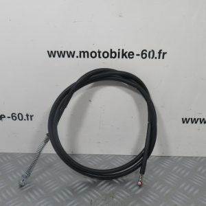 Câble frein arrière MBK Mach G 50 Liquid Cooled