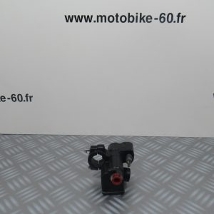 Maitre cylindre frein avant Piaggio ZIP 50