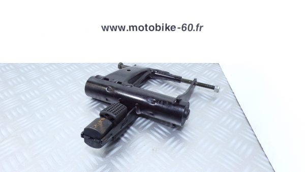 Support moteur Piaggio Fly 50