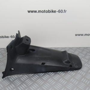 Bavette Yamaha Neos 50