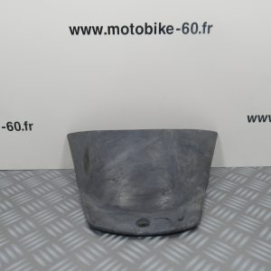 Trappe batterie Yamaha Neos 50