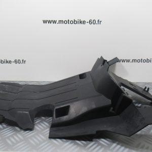 Passage de roue Yamaha Neos 50