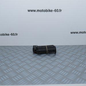 Poignee de gaz accelerateur Yamaha Neos 50