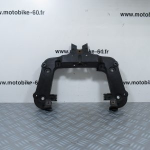 Support arrière Yamaha Neos 50