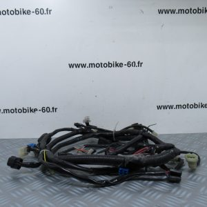 Faisceau électrique Yamaha Neos 50
