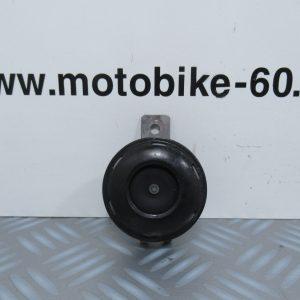 Klaxon Yamaha Neos 50