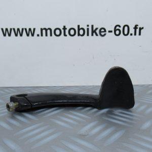 Kick Peugeot SpeedFight (3) 50