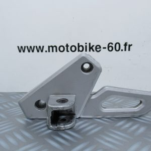 Platine gauche Peugeot SpeedFight (3) 50