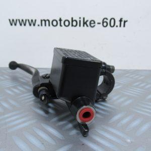 Maitre cylindre frein avant  Peugeot SpeedFight (3) 50