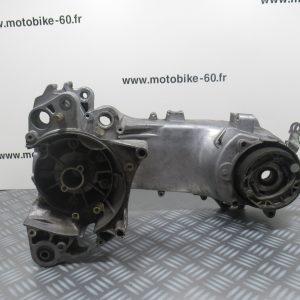 Carter moteur Peugeot SpeedFigth (3) 50