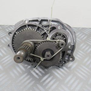 Transmission Peugeot SpeedFigth (3) 50