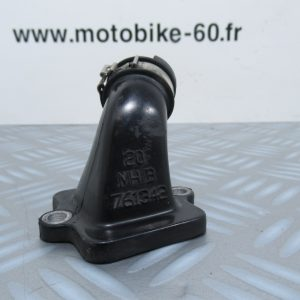 Pipe Admission Peugeot SpeedFight (3) 50