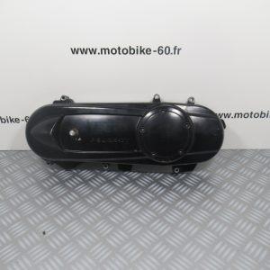 Carter transmission Peugeot SpeedFigth (3) 50