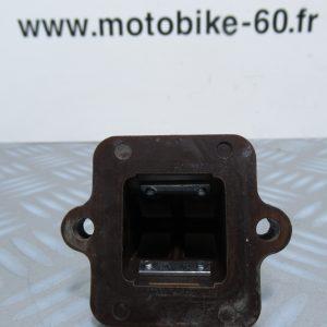 Boite à clapet Peugeot SpeedFight (3) 50