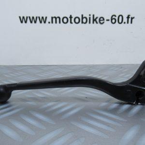Levier frein arrière Peugeot SpeedFight (3) 50