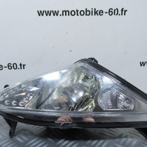 Optique Phare droit Peugeot SpeedFight (3) 50