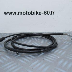 Câble accélérateur Peugeot SpeedFight (3) 50 cc