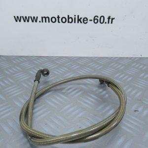 Flexible frein avant Peugeot SpeedFight (3) 50