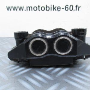 Etrier frein avant Peugeot SpeedFight 50 (3) cc