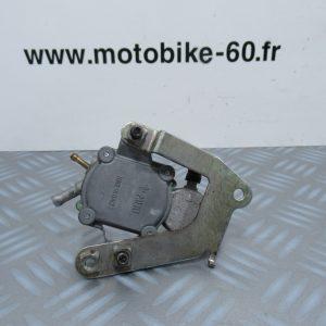 Robinet essence Peugeot SpeedFight (3) 50