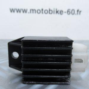 Regulateur de tension Peugeot SpeedFight (3) 50