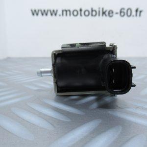 Pompe à huile Peugeot SpeedFight (3) 50