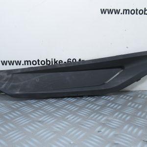 Protection latéral droit Sym GTS 250 I