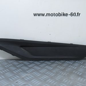 Protection latéral gauche Sym GTS 250 I