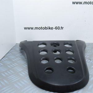 Porte bagage Roadsign 125 GT