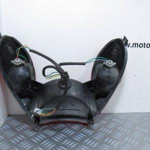 Bloc feu arrière Roadsign 125 GT