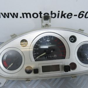 Compteur Roadsign 125 GT