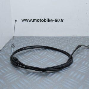 Câble accélérateur Roadsign 125 GT