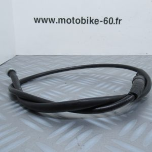 Câble compteur Roadsign 125 GT