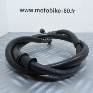 Flexible frein avant Roadsign 125 GT