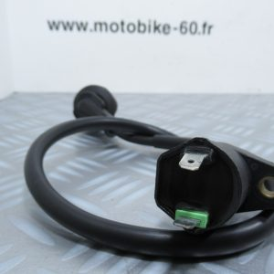 Bobine allumage Roadsign 125 GT
