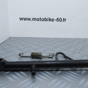 Béquille latéral Roadsign 125 GT