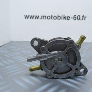 Robinet essence Roadsign 125 GT