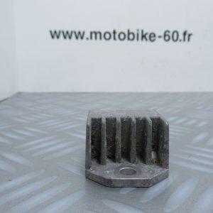 Regulateur de tension Roadsign 125 GT