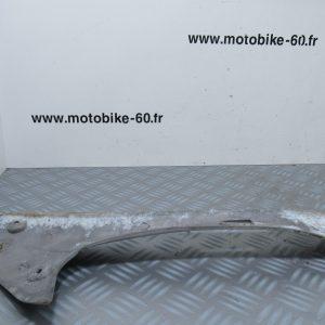 Carénage gauche Roadsign 125 GT