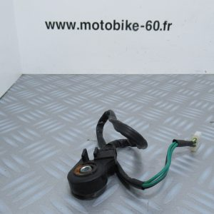 Contacteur béquille latéral Roadsign 125 GT