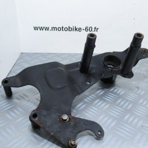 Bras oscillant Roadsign 125 GT