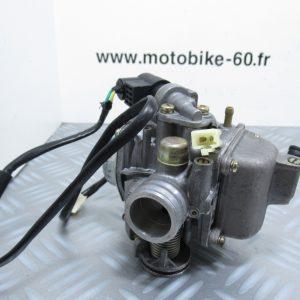 Carburateur Roadsign 125 GT