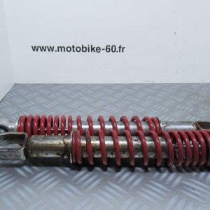 Amortisseur Roadsign 125 GT