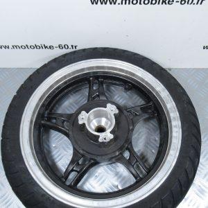 Roue arrière Roadsign 125 GT