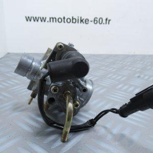 Carburateur Generic IDEO 50