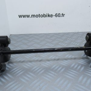 Support moteur Generic IDEO 50