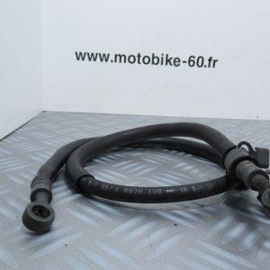 Flexible frein avant Yamaha SR 125